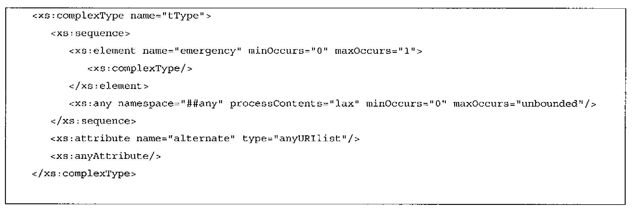 Figure 112010087658571-pct00002