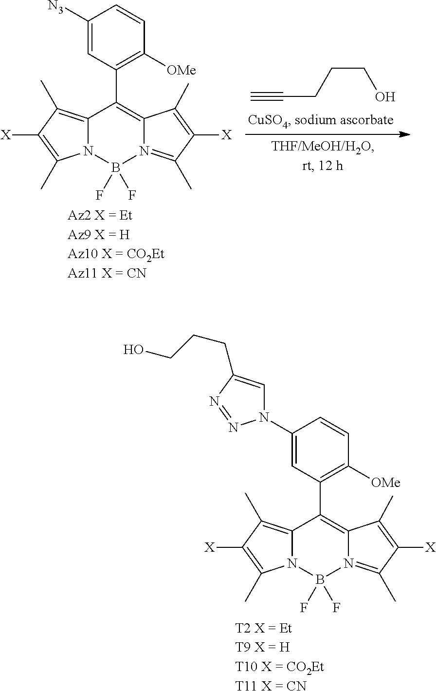 Figure US10119972-20181106-C00097