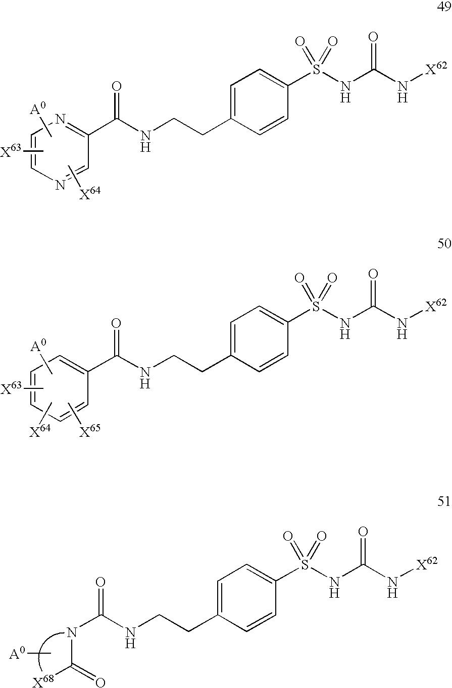 Figure US07407965-20080805-C00020