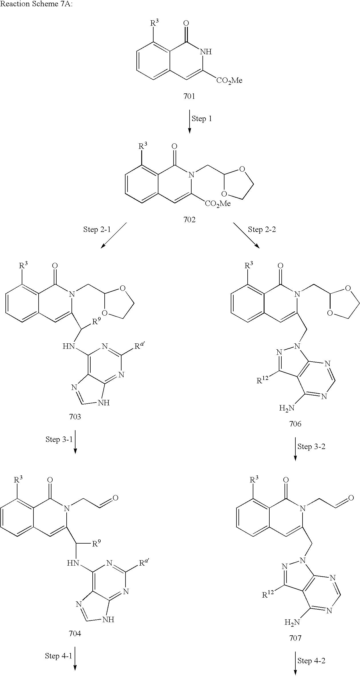 Figure US08193182-20120605-C00302