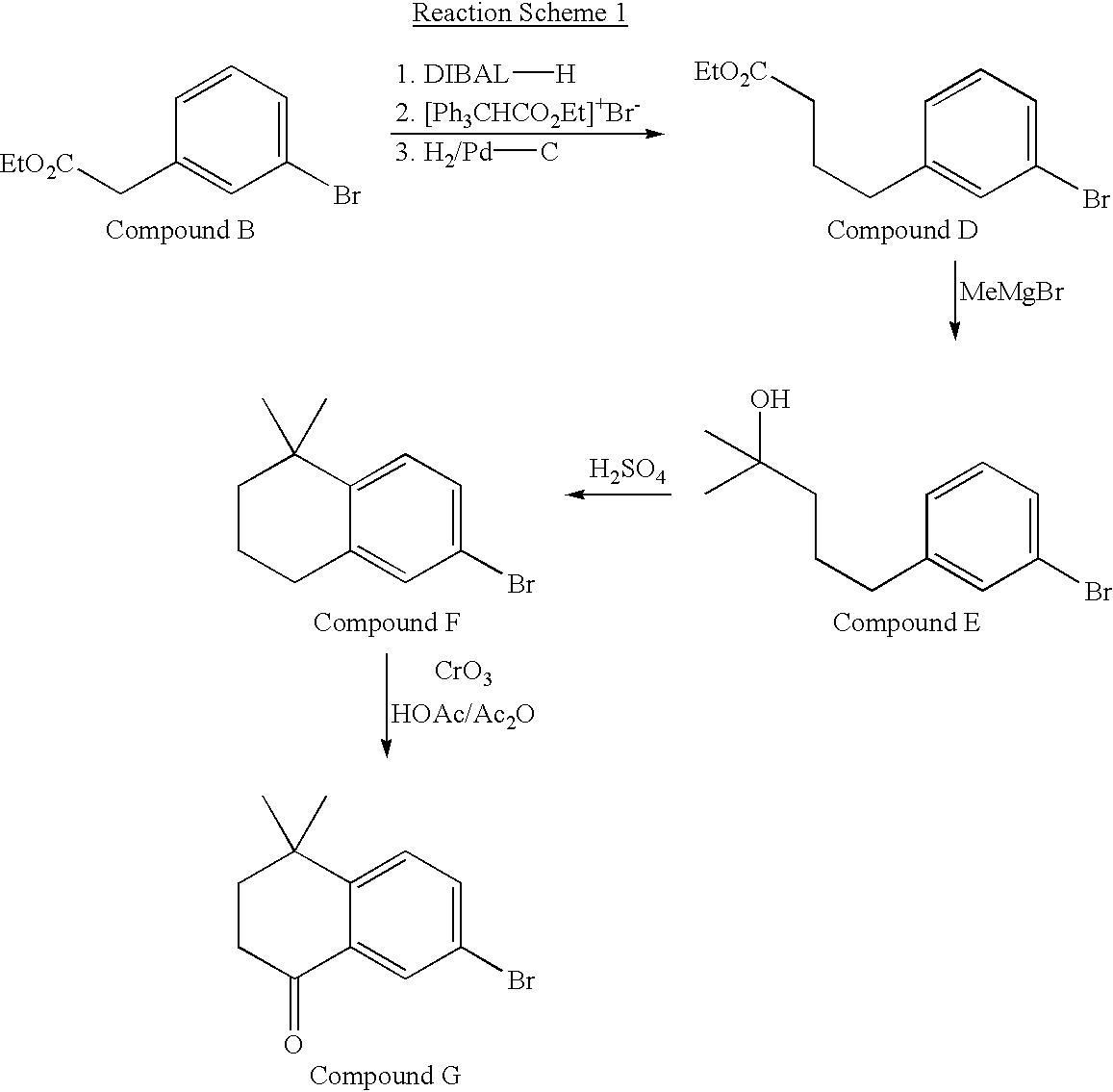 Figure US06720425-20040413-C00015