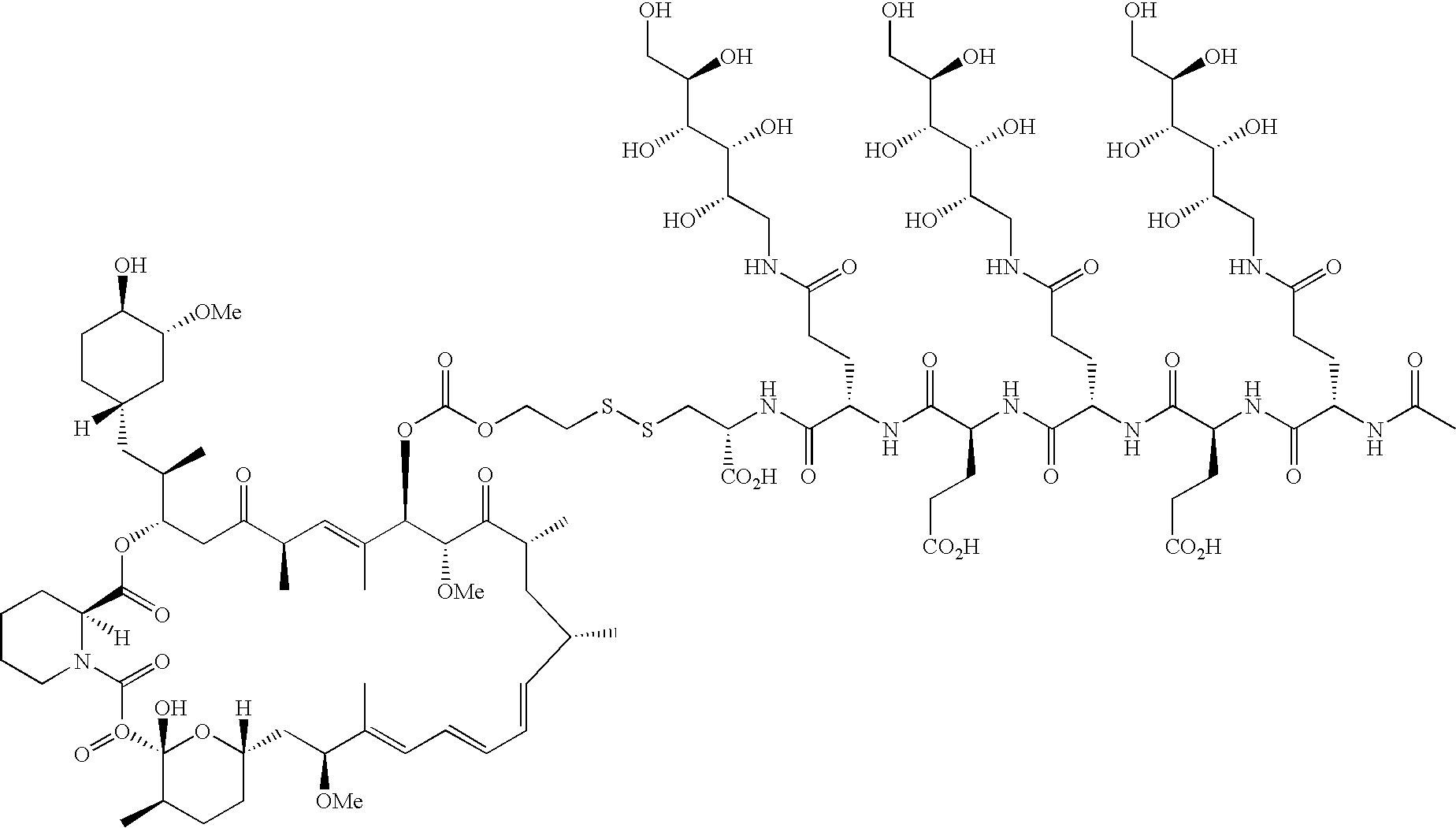 Figure US09138484-20150922-C00173