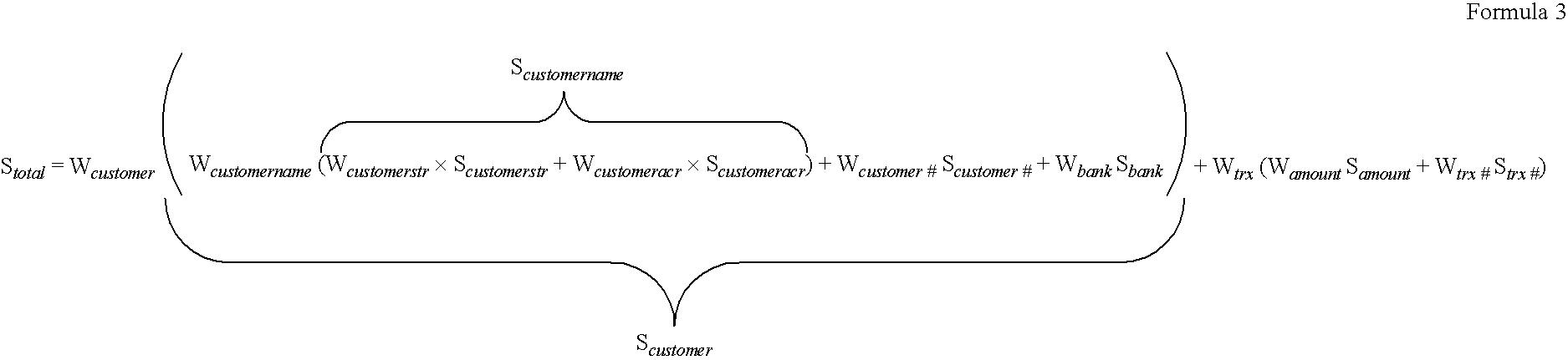 Figure US07792746-20100907-C00001
