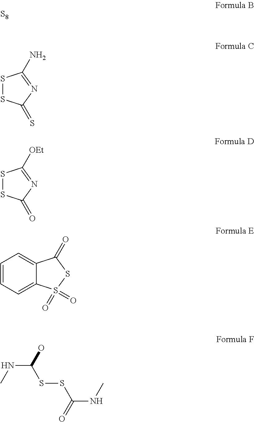 Figure US09695211-20170704-C00014