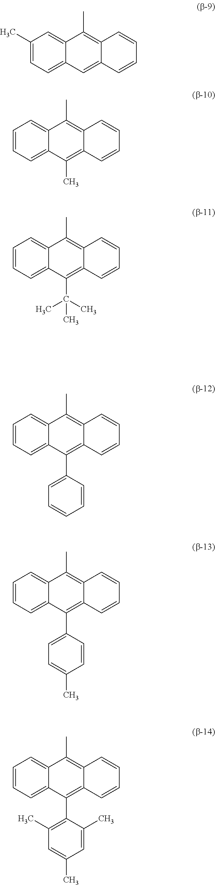 Figure US20130020561A1-20130124-C00034
