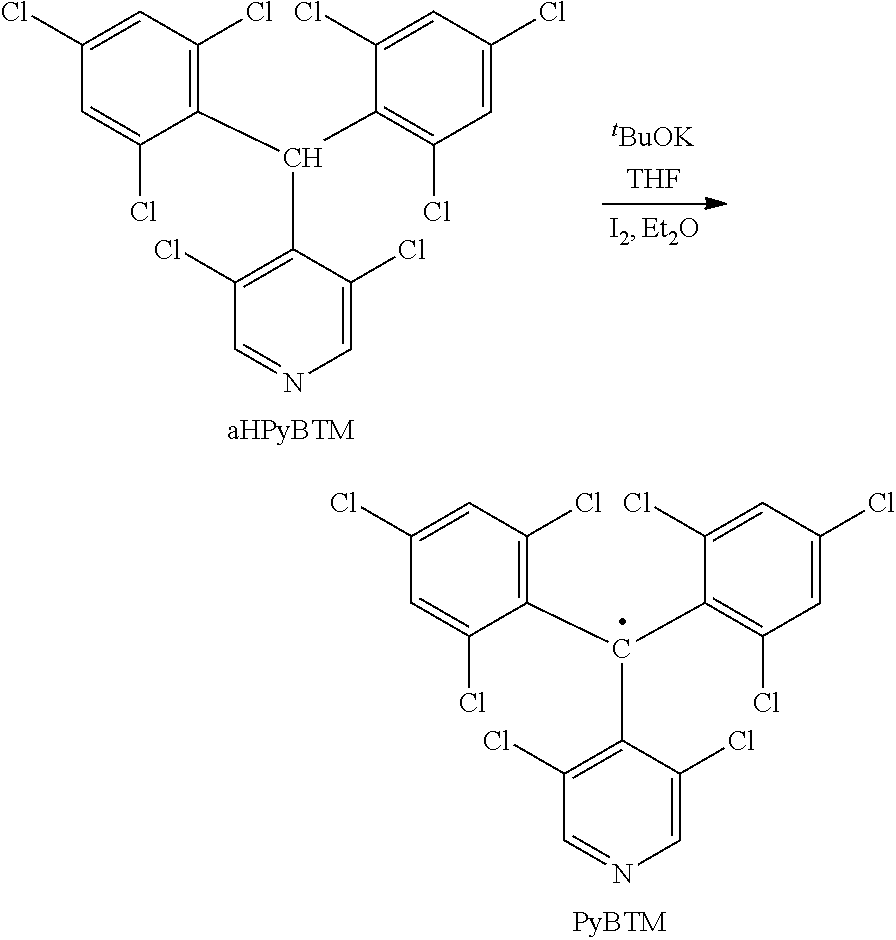Figure US09935271-20180403-C00020