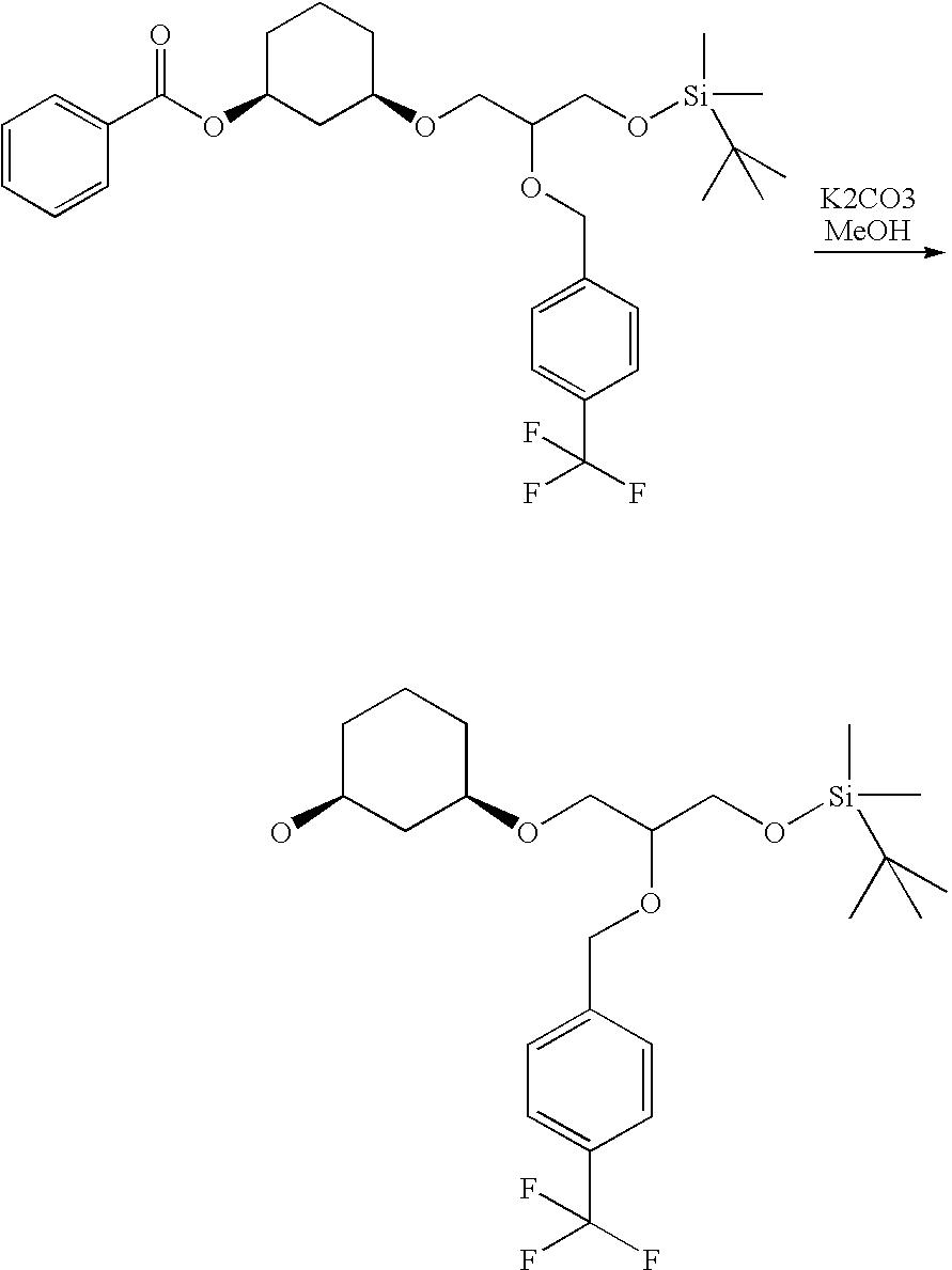 Figure US20040209920A1-20041021-C00128