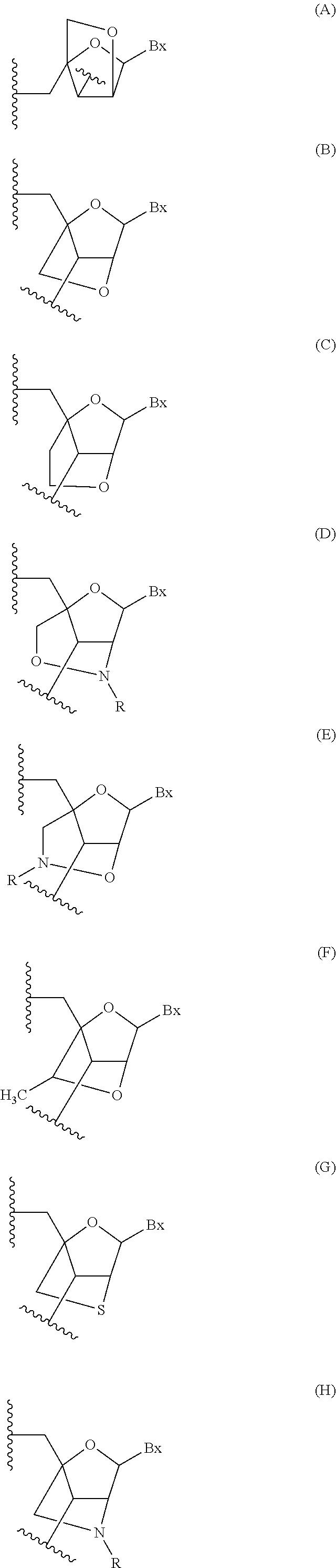 Figure US09695475-20170704-C00001
