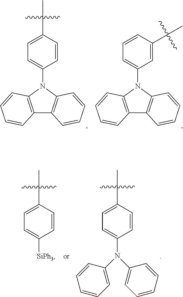 Figure US09595682-20170314-C00017