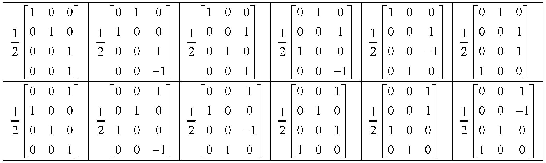 Figure 112010009825391-pat00057