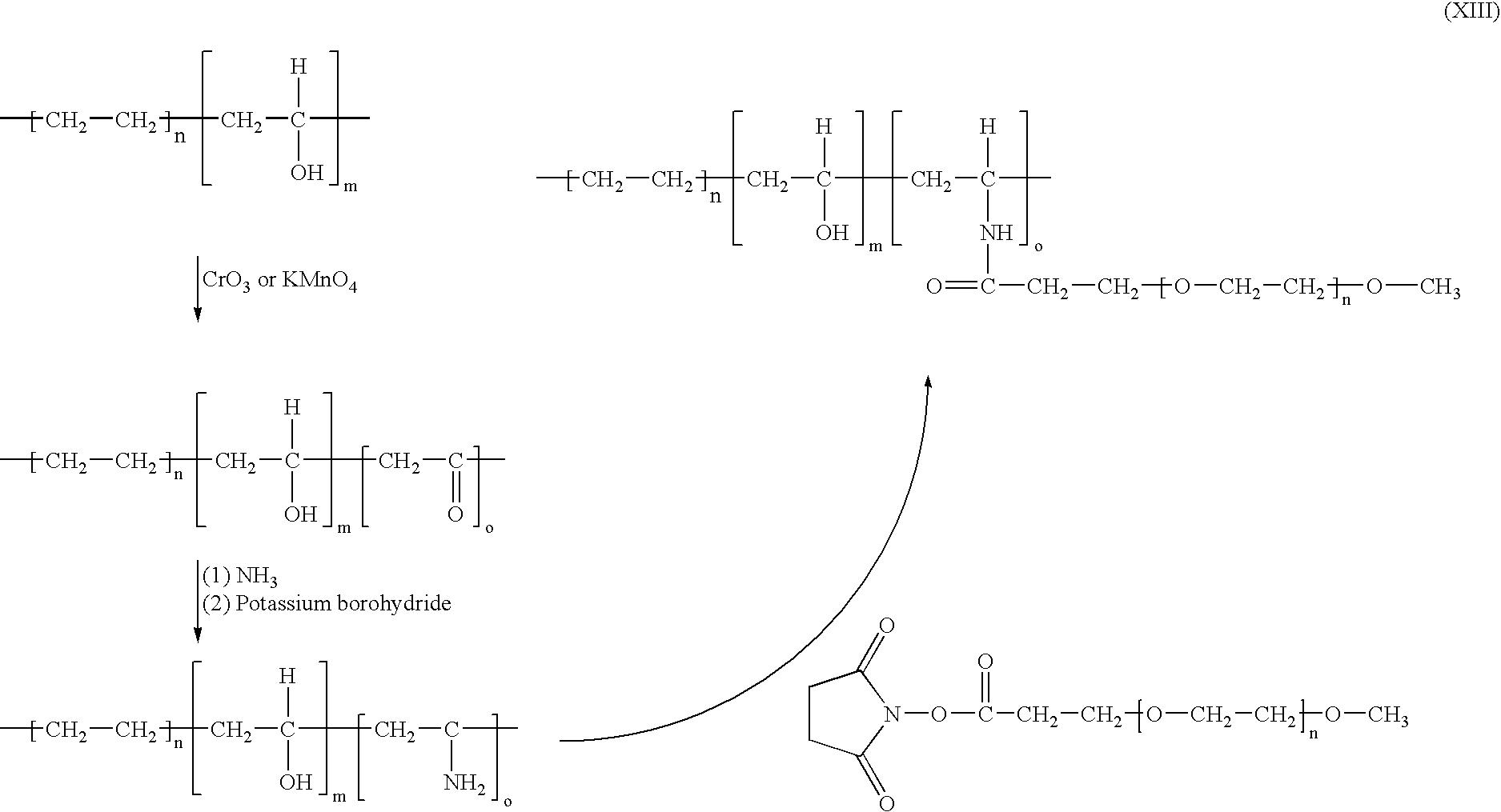 Figure US07318932-20080115-C00031