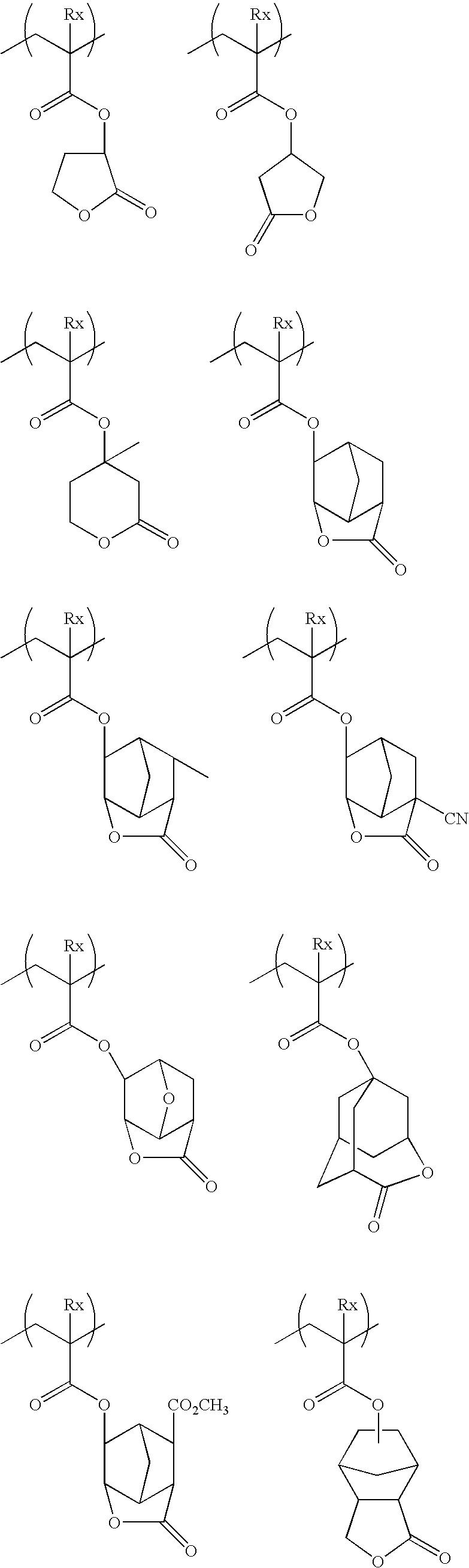 Figure US20100183975A1-20100722-C00133