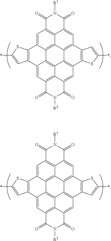 Figure US08329855-20121211-C00002