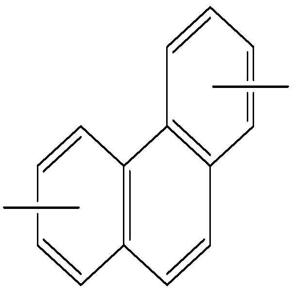 Figure 112012021622718-pat00021