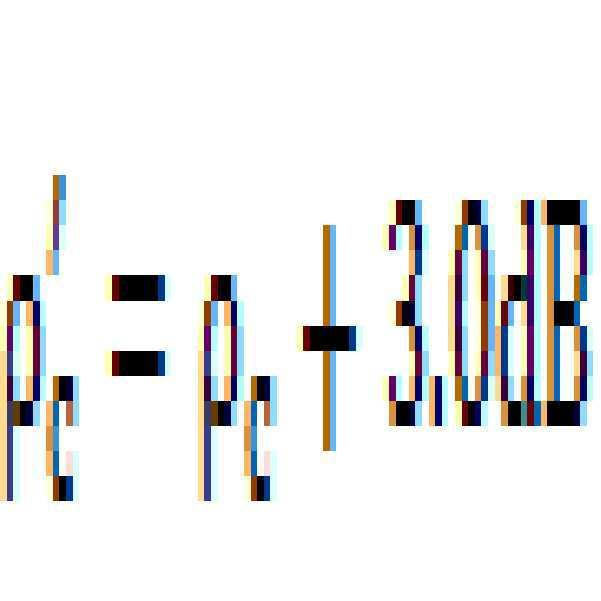 Figure 112010052190035-pat00033
