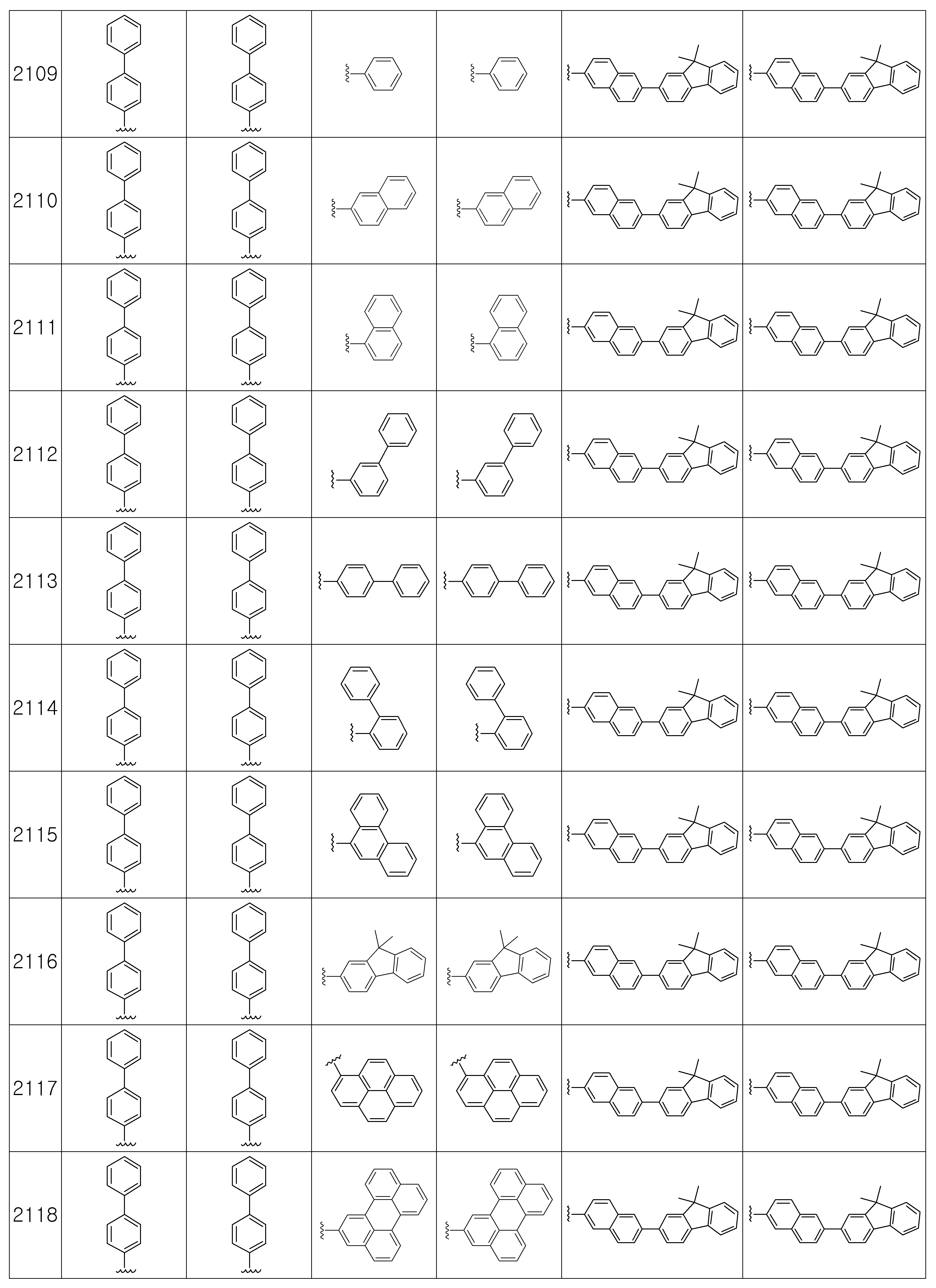 Figure 112007087103673-pat00263