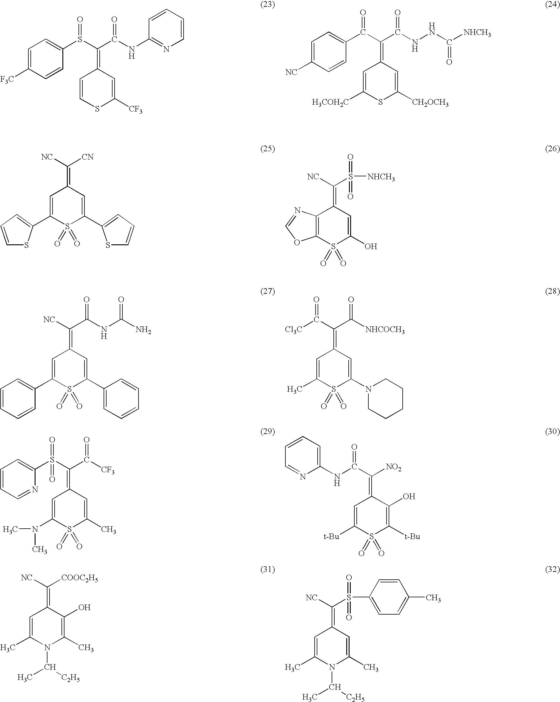 Figure US06815033-20041109-C00022