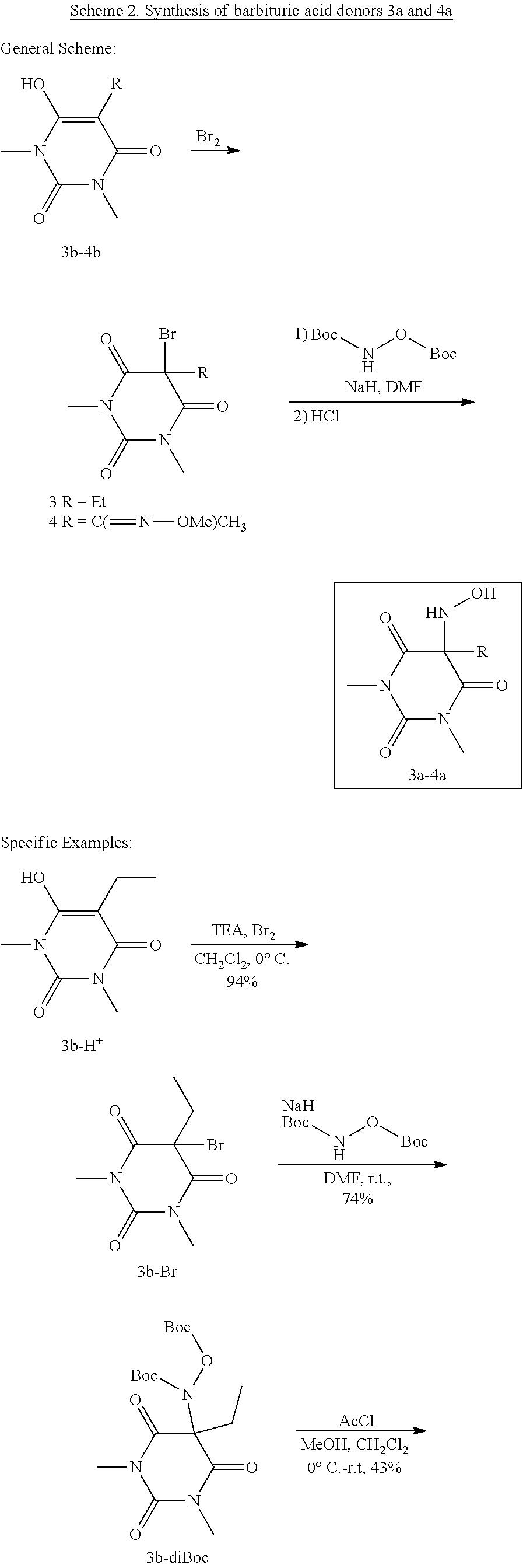 Figure US09181213-20151110-C00020