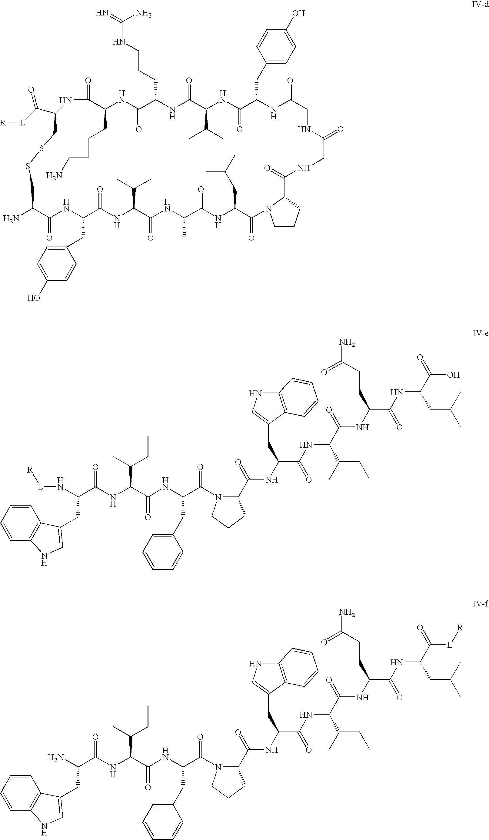 Figure US20090110662A1-20090430-C00014