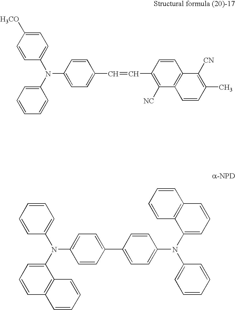 Figure US07402344-20080722-C00315