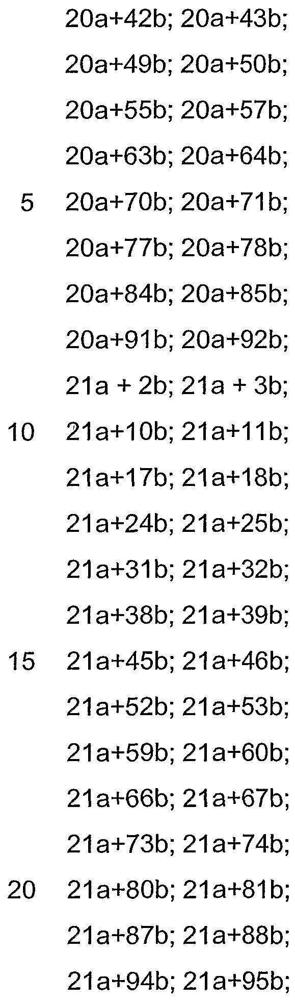 Figure imgf000271_0001