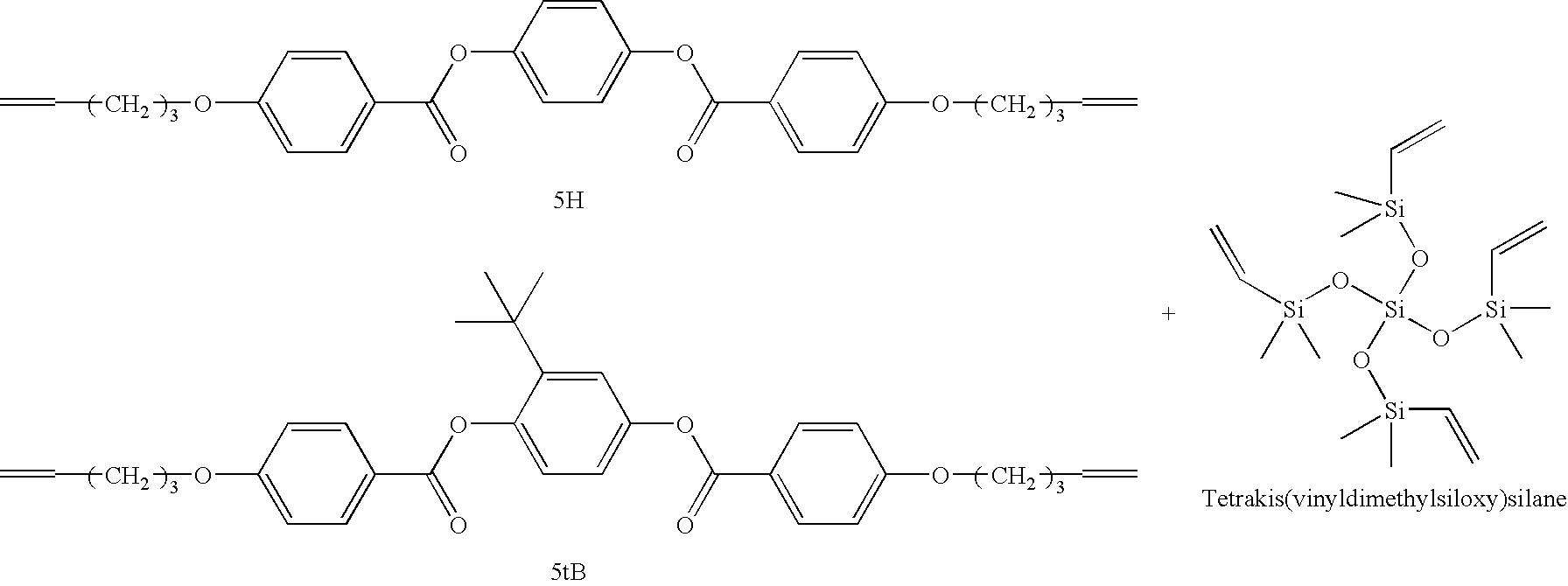 Figure US07799243-20100921-C00023