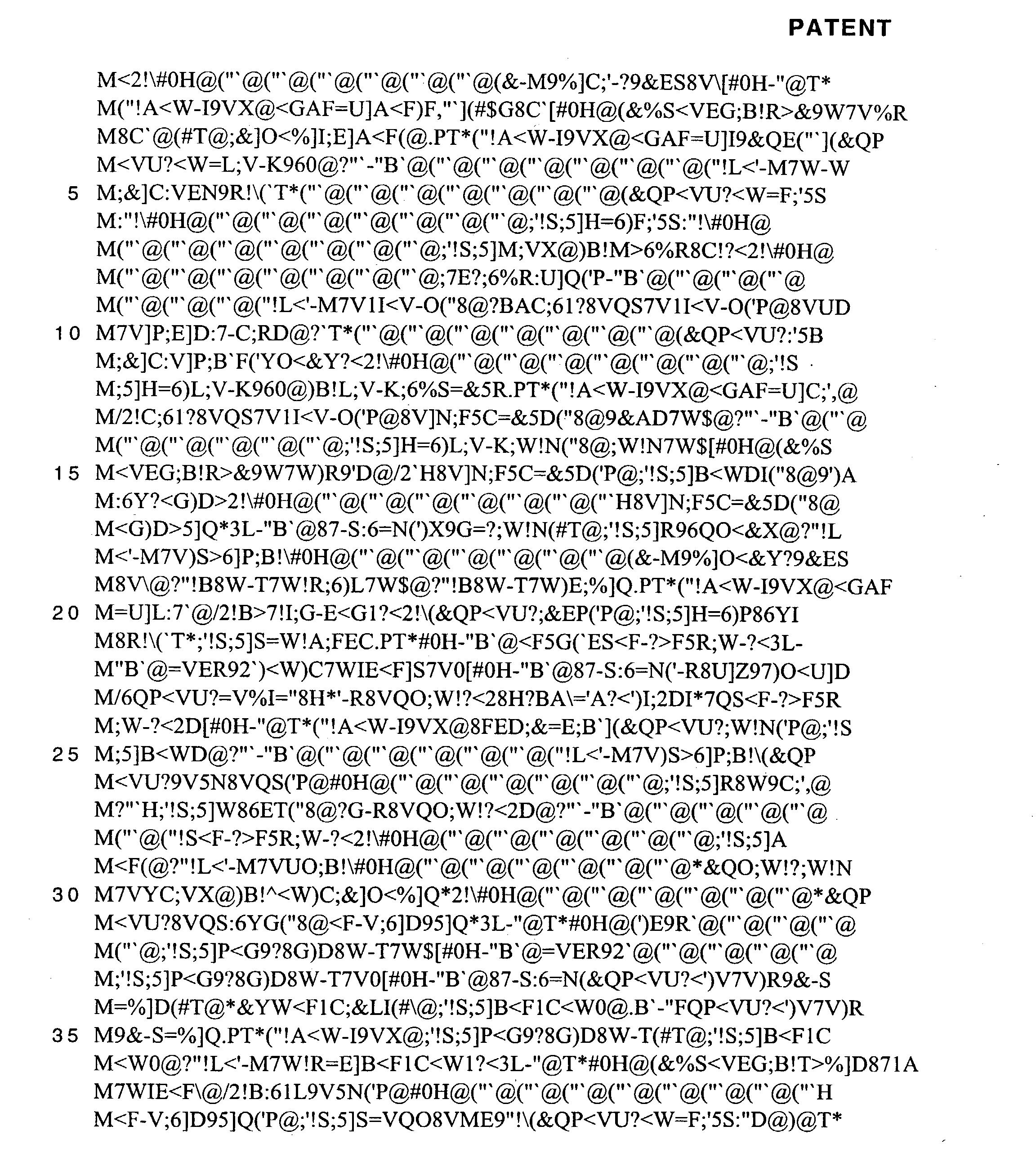 Figure US20030174721A1-20030918-P00048