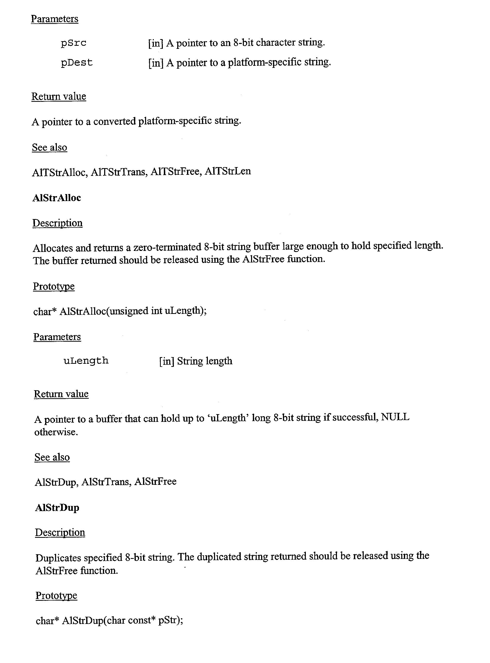 Figure US20040025042A1-20040205-P00070