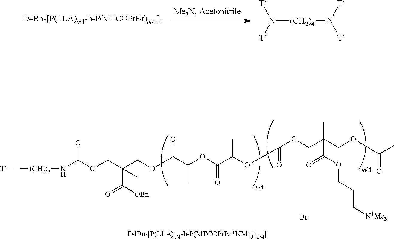 Figure US08226985-20120724-C00127