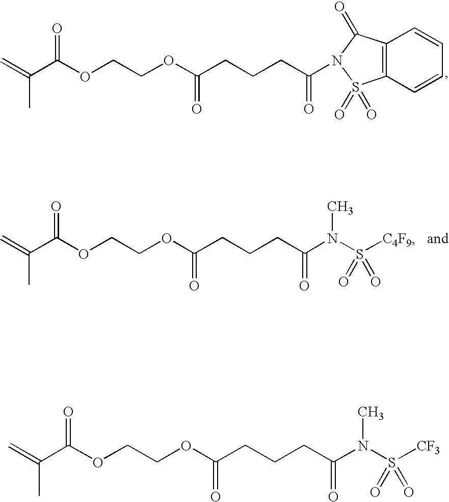 Figure US07544754-20090609-C00011