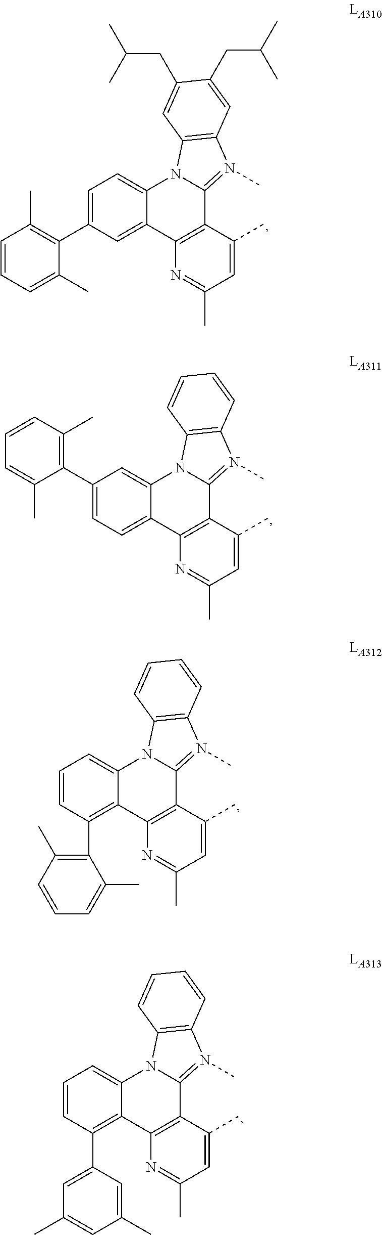 Figure US09905785-20180227-C00492