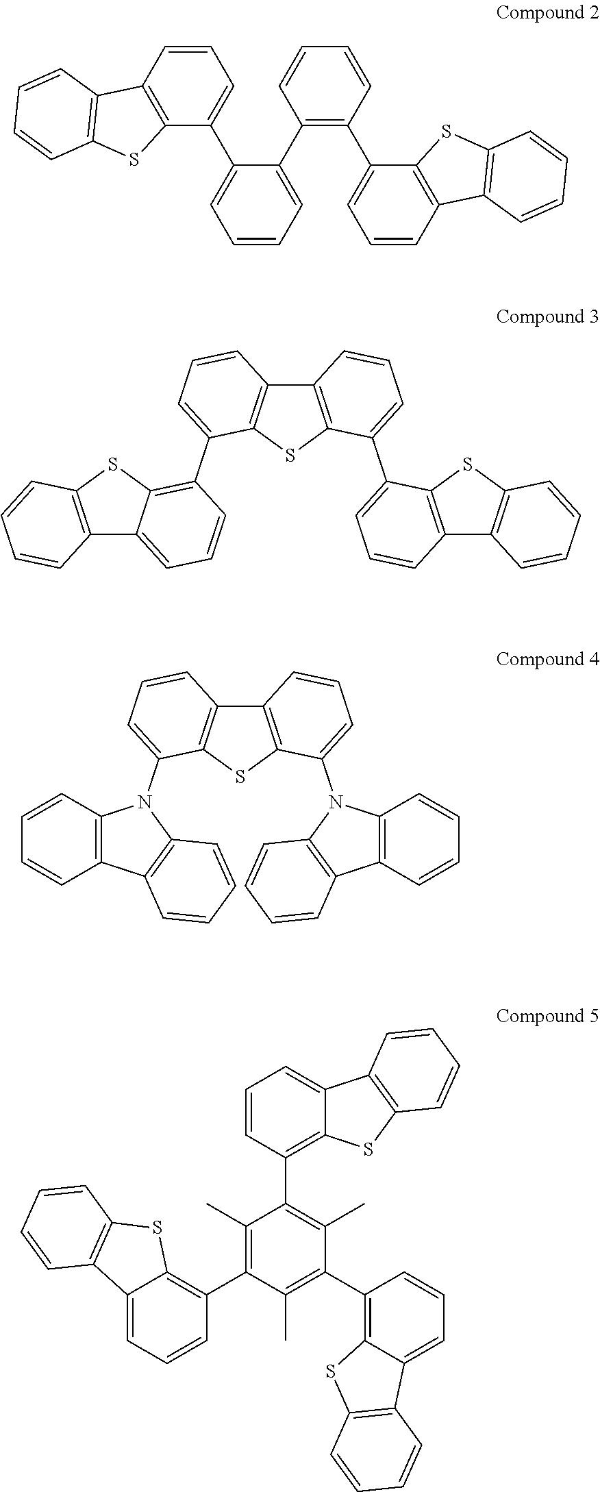 Figure US08580402-20131112-C00028