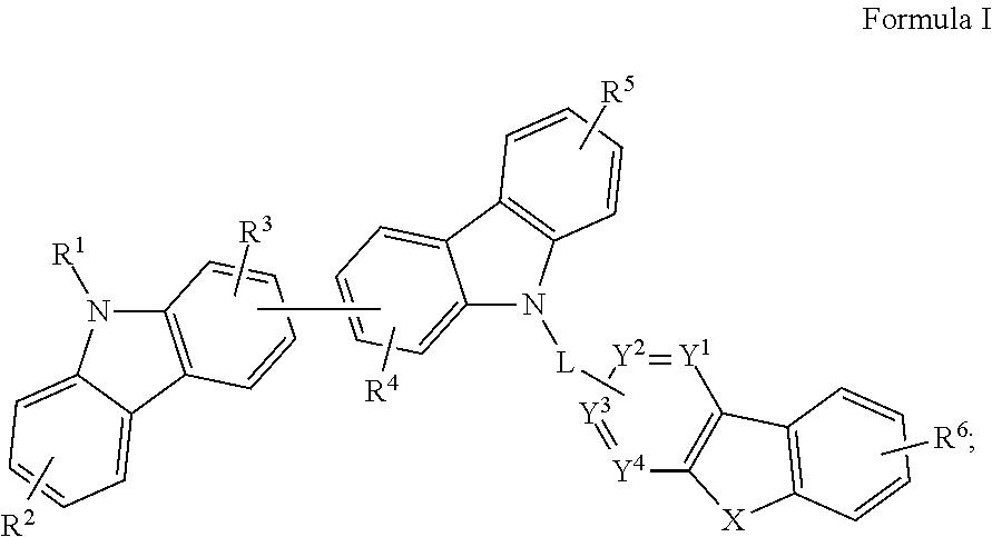 Figure US09553274-20170124-C00279
