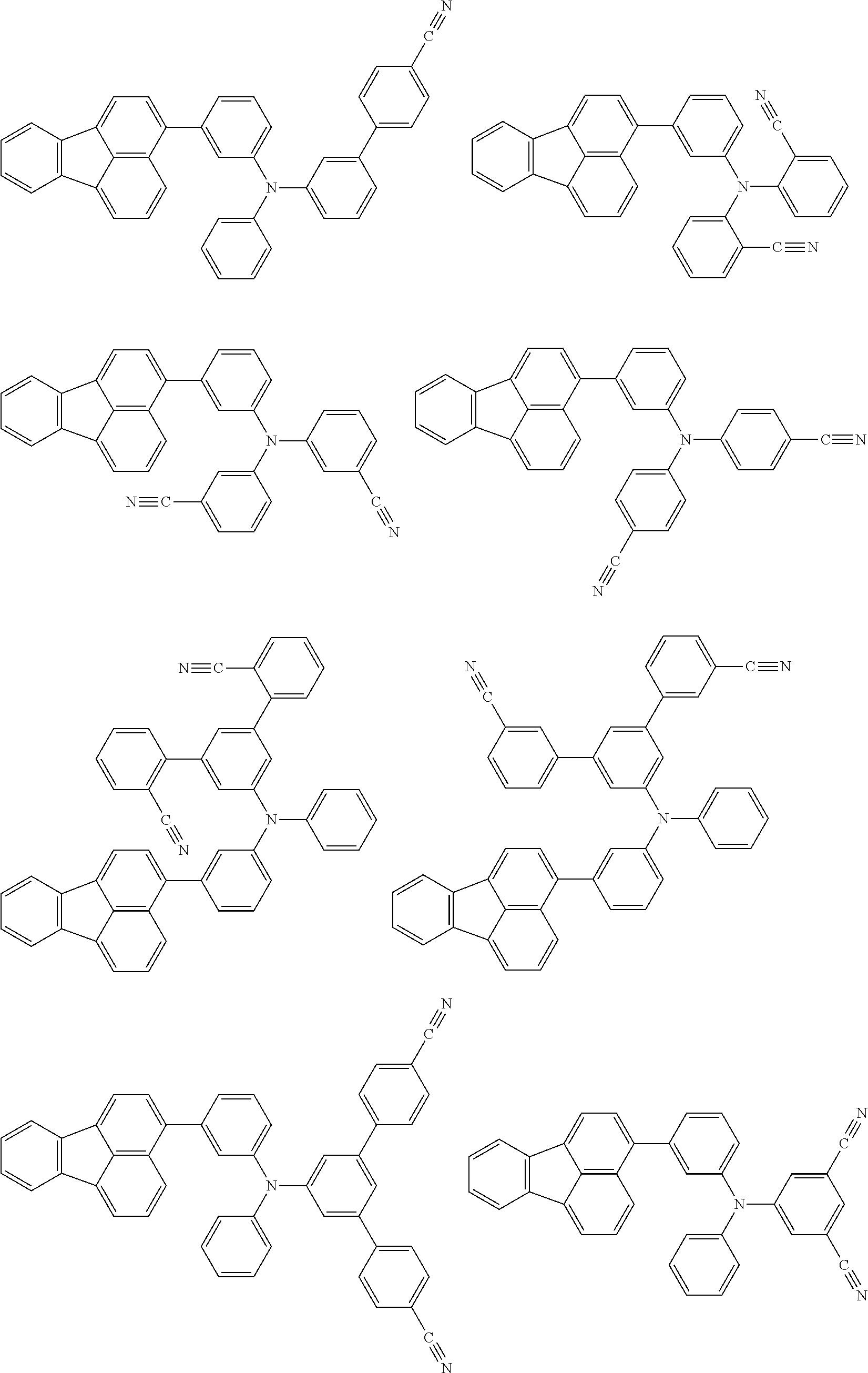 Figure US20150280139A1-20151001-C00100