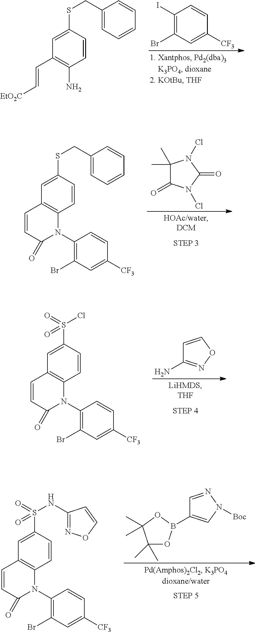 Figure US09212182-20151215-C00074