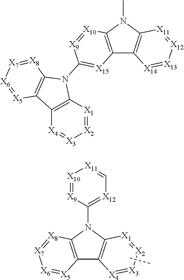 Figure US08652656-20140218-C00024