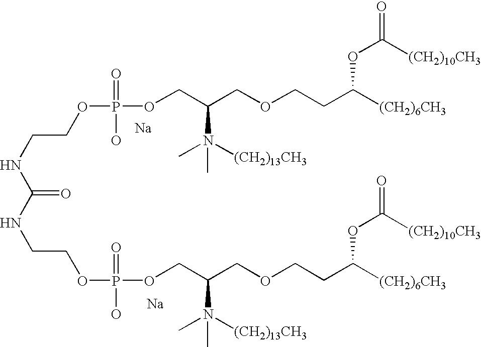 Figure US07976852-20110712-C00093