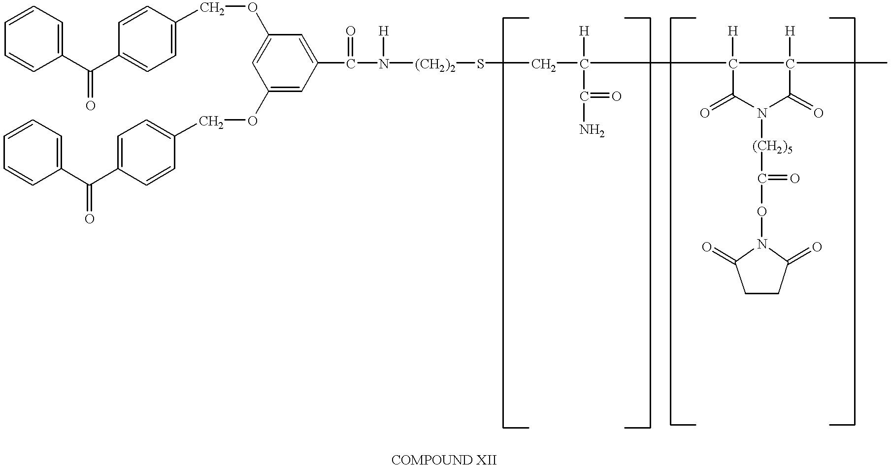 Figure US06465178-20021015-C00012