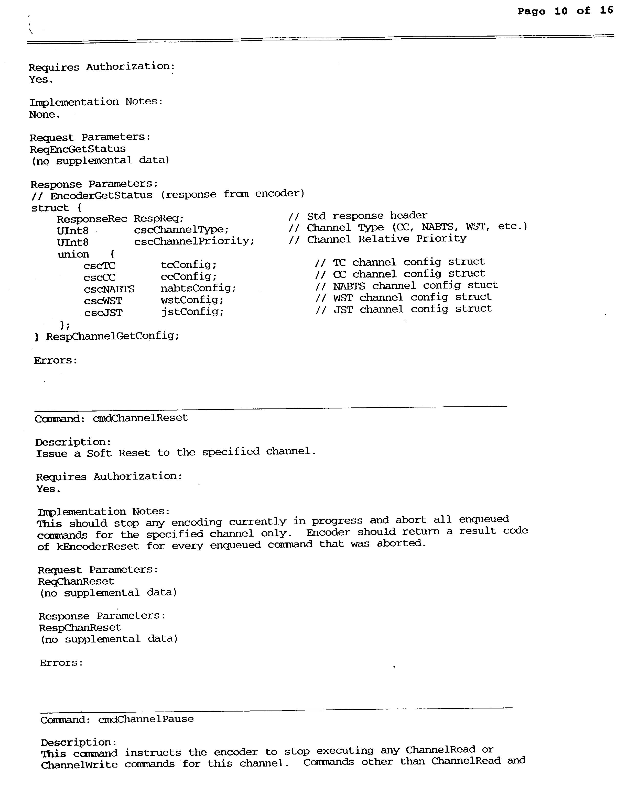 Figure US20030066081A1-20030403-P00011