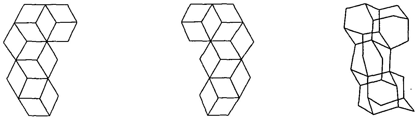 Figure imgf000010_0004