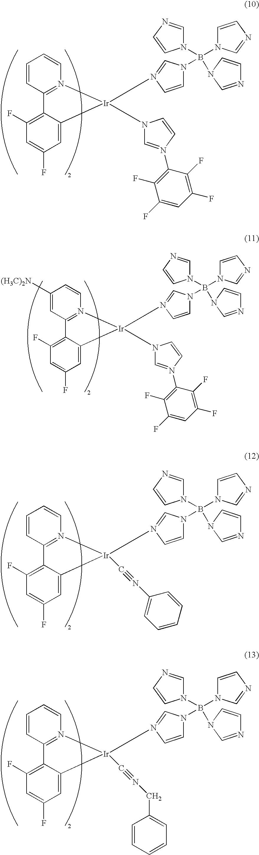 Figure US20060177695A1-20060810-C00029
