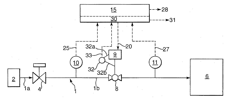 Figure R1020047006528