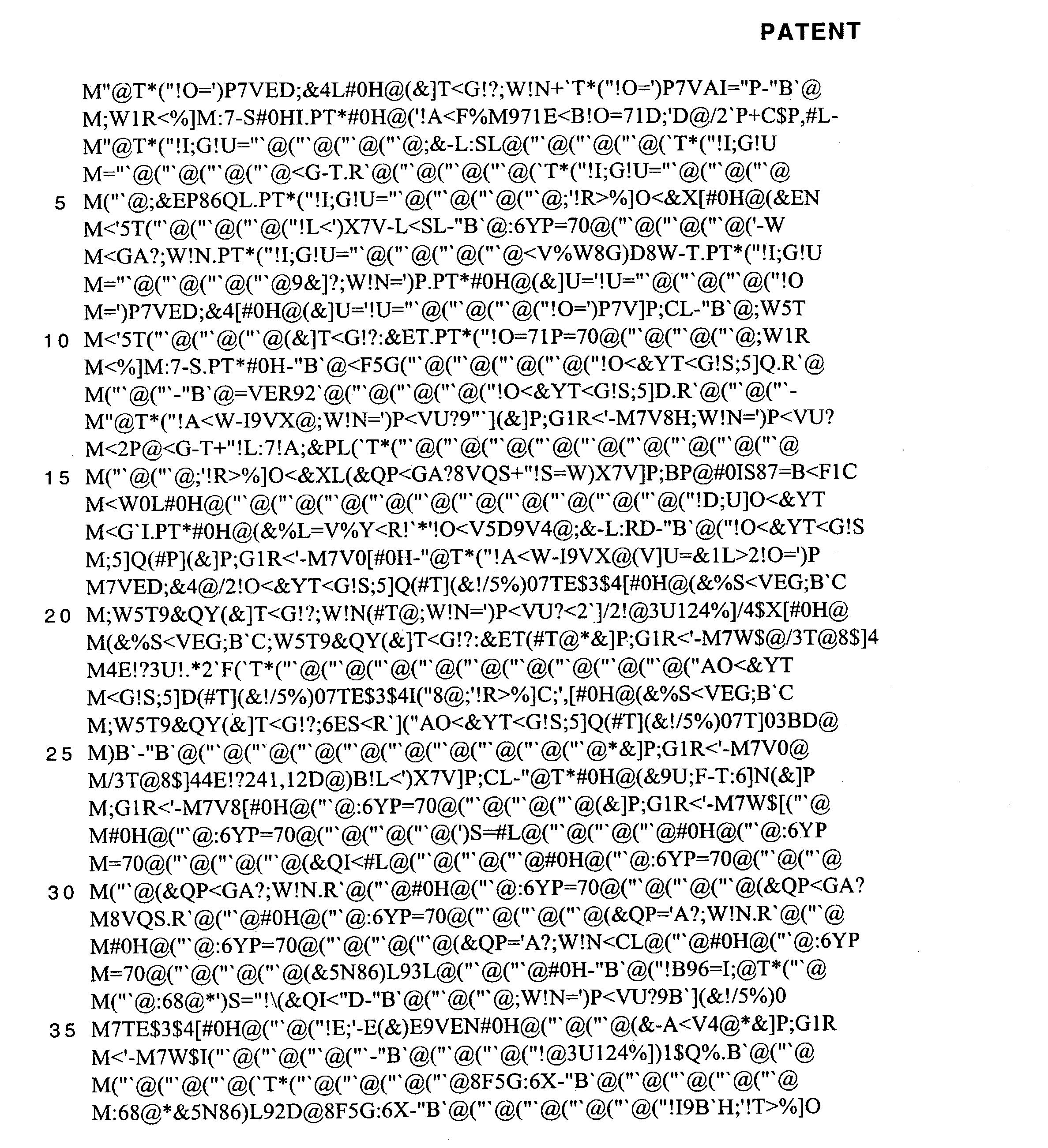 Figure US20030107996A1-20030612-P00029