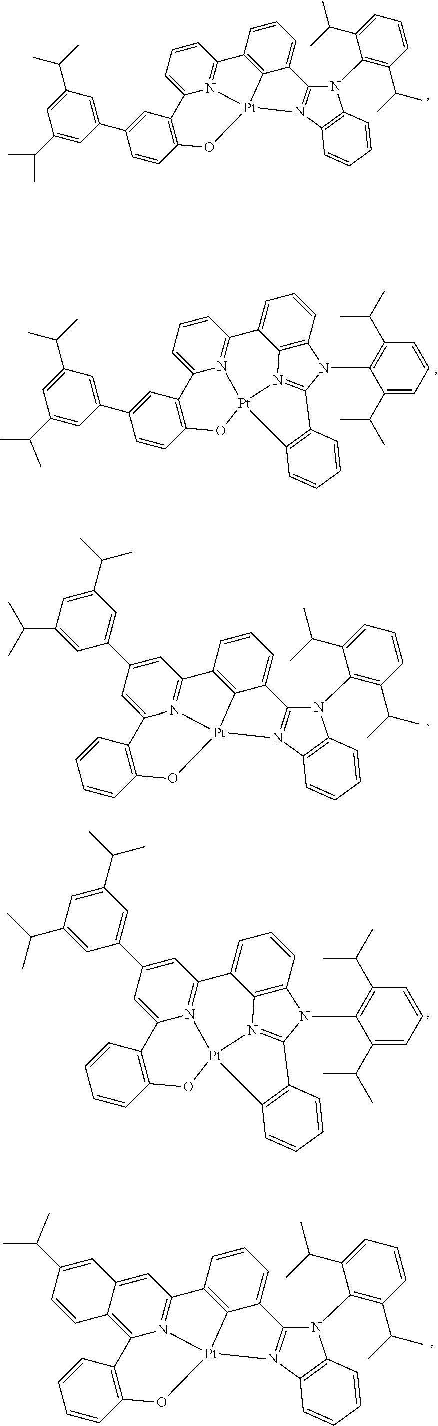 Figure US10144867-20181204-C00138