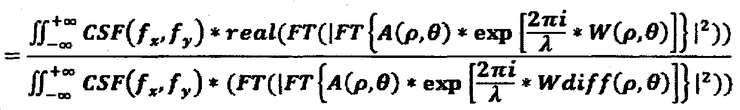 Figure 112014105016158-pct00002