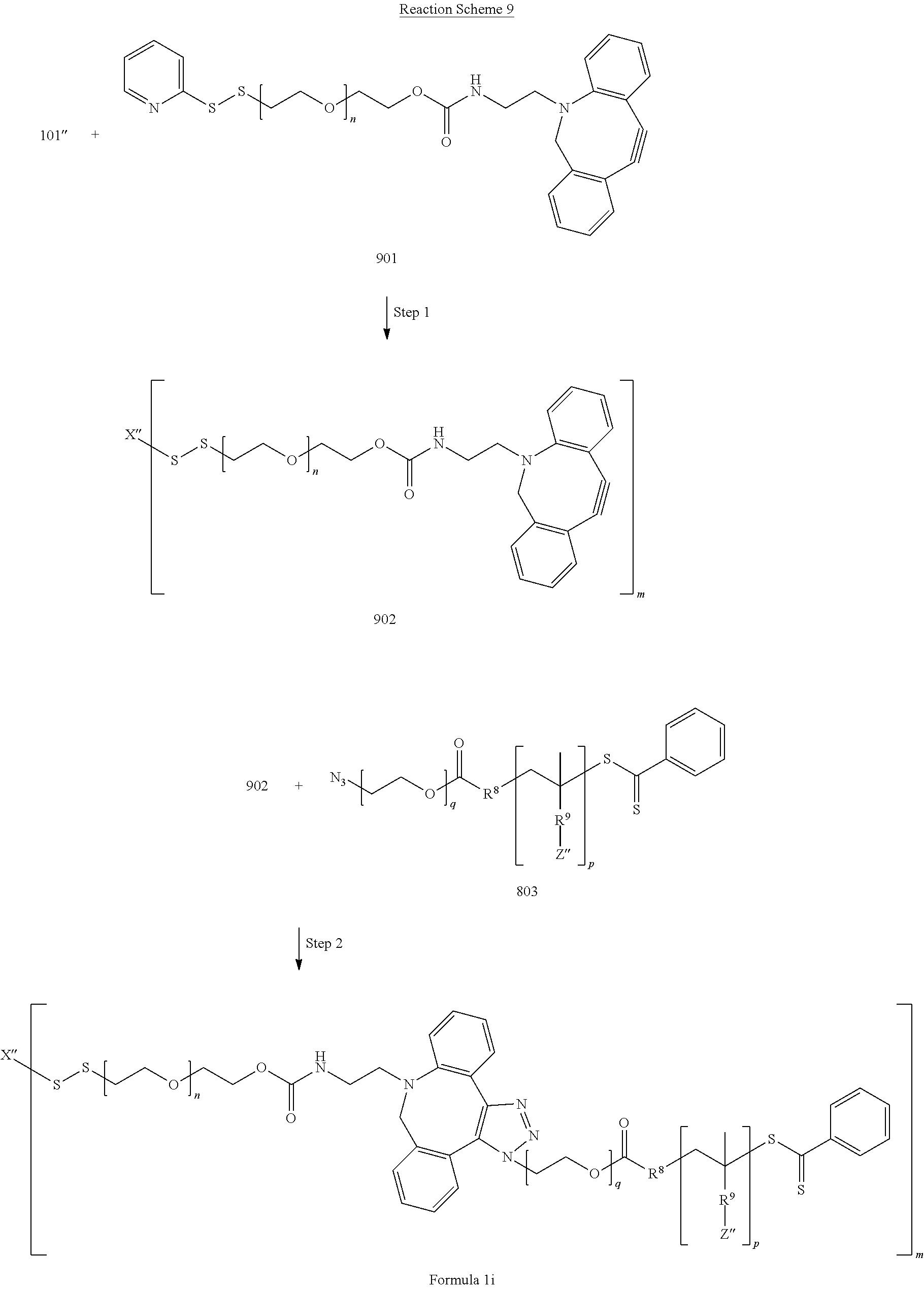 Figure US10046056-20180814-C00052