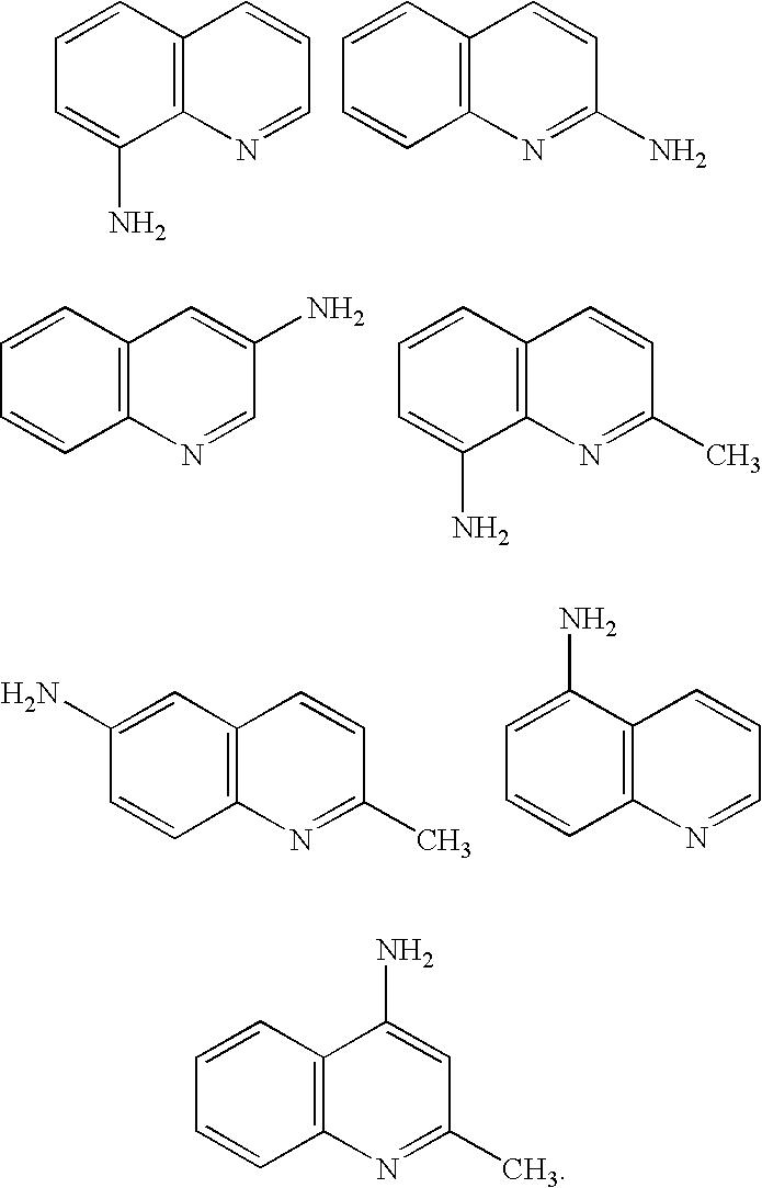 Figure US20090246660A1-20091001-C00011