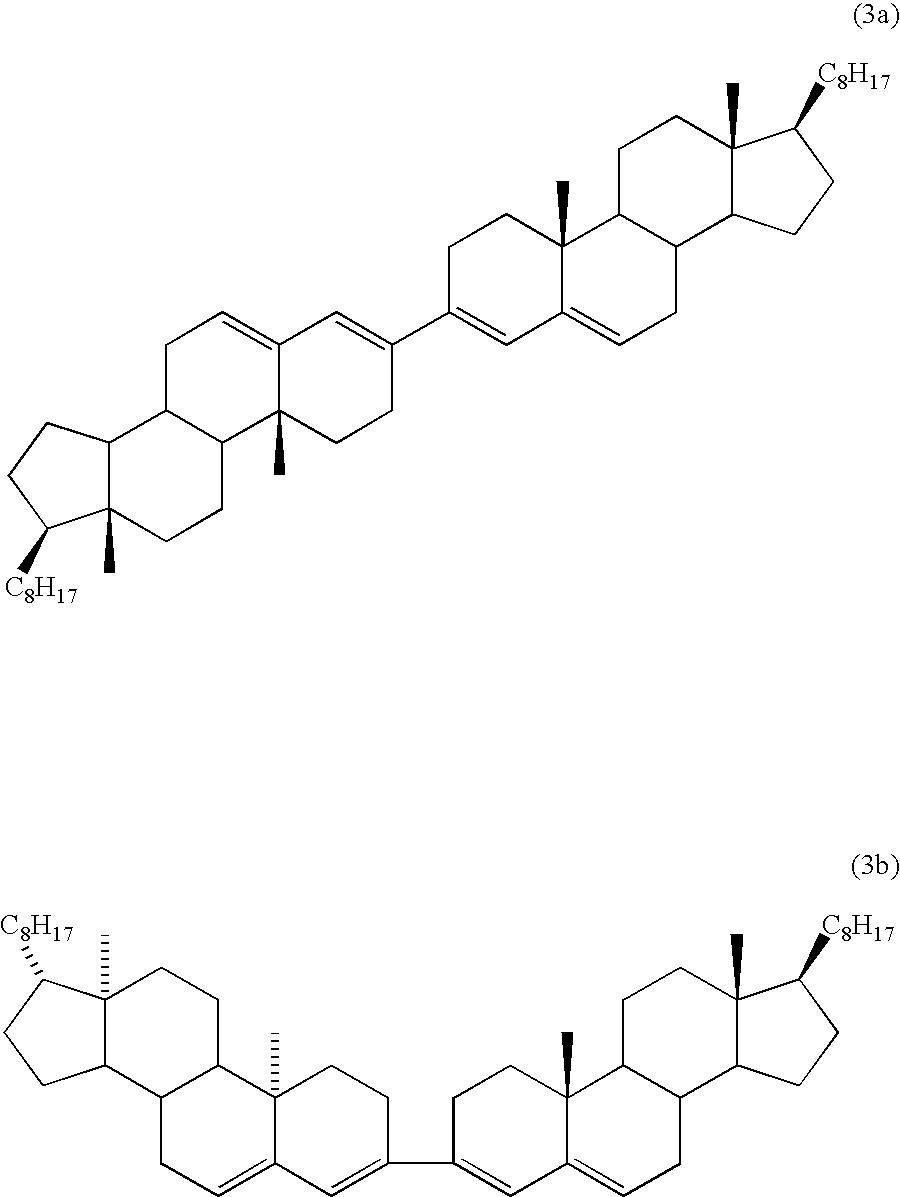 Figure US20060018937A1-20060126-C00080