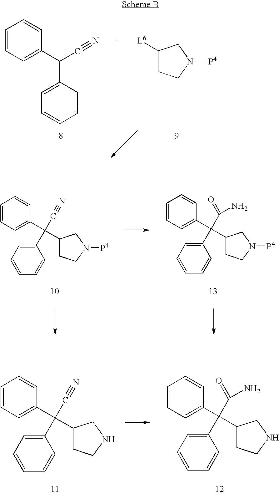 Figure US20070135482A1-20070614-C00018