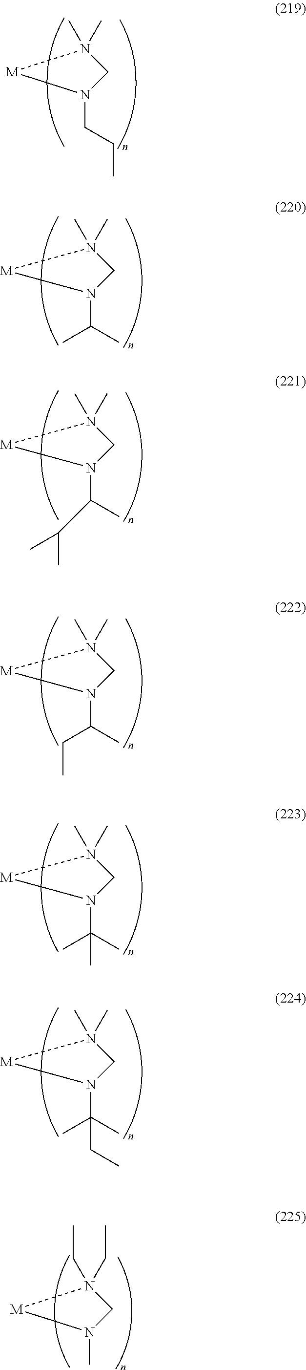 Figure US08871304-20141028-C00046